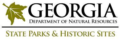 GA State Parks